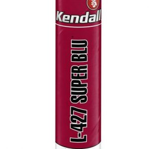 Smörjfett Kendall L-427 Super Blu hel-fat