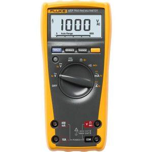 Multimeter FLUKE-177 ESDNF