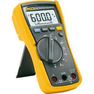 Multimeter FLUKE-115 EUR
