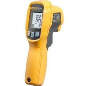 Infraröd termometer FLUKE-62 MAX +