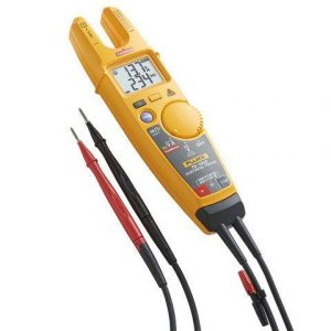 Elektrisk testare FLUKE T6-1000/EU