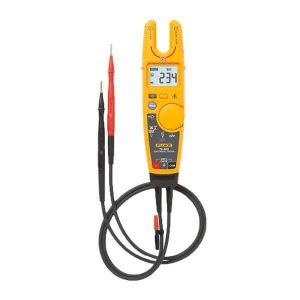 Fluke T6-600 Elektrisk Testare