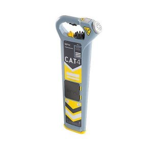 CAT4+ Kabelsökare