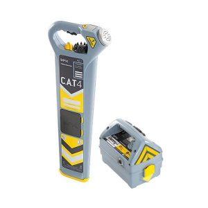 CAT4+/Genny4 Kabelsökare