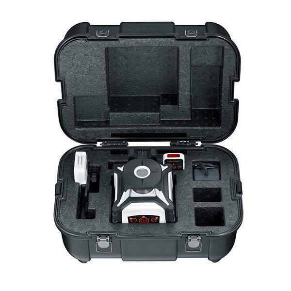 Laserpaket Cubus 110S