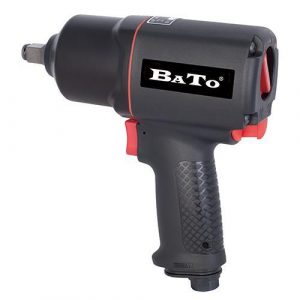 "Mutterdragare Bato 1/2"" Composite 1756Nm"