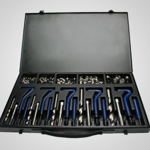 Insatsgängor / rep. sats M5-M12 105-delars