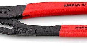 Motortång Knipex Cobra 8701 300