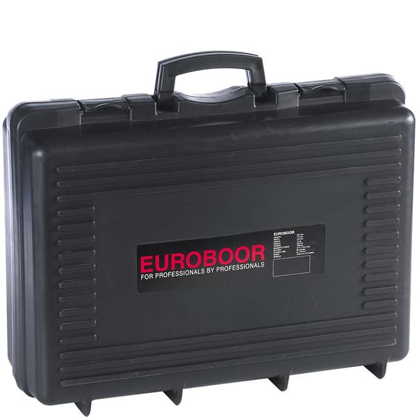 Magnetborrmaskin Euroboor ECO.50-T