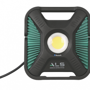 ALS SPX1000 Flodlampa 10000 lumen