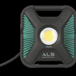 ALS SPX600 Flodlampa 6000 lumen basic