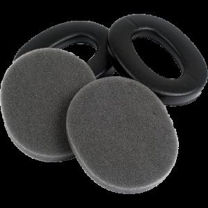 Hygiensats HY82 passar Peltor XPI hörselkåpor