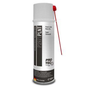 Smörjspray Power Lube Nano Tec 500ml