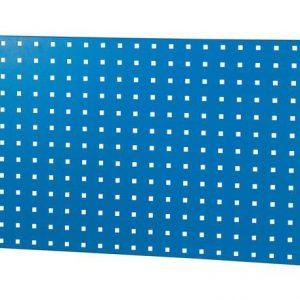 Verktygstavlor 4-pack inkl. kroksats 50-pack