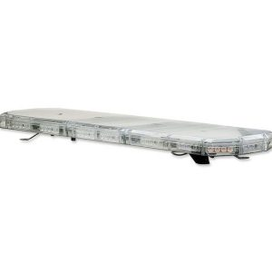 Blixtljusramp 120cm R65/R10