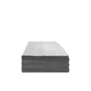 Absorptions-ark universal HW (SMS) 50x40cm OBS! 100st/fr