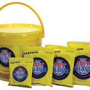 Balanseringspulver EASY BALANCE Hink 7.5kg